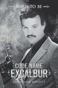 Code Name Excalibur