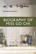 Biography of Miss Go Chi