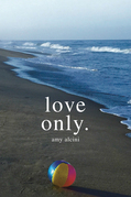 Love Only.