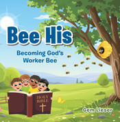 Bee His