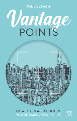 Vantage Points