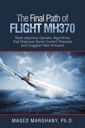 The Final Path of Flight Mh370