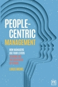 People-Centric Management