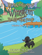 The Adventures of Winston, the Little Black Poodle