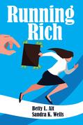 Running Rich