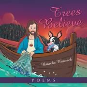 Trees Believe