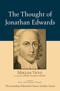 The Thought of Jonathan Edwards