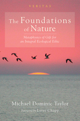 The Foundations of Nature