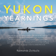 Yukon Yearnings