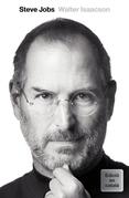 Steve Jobs (edició en català)