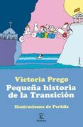 Pequeña historia de la Transición