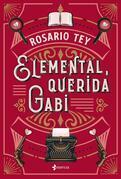Elemental, querida Gabi