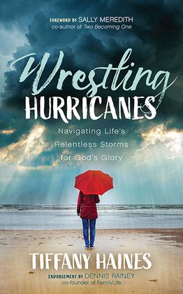 Wrestling Hurricanes