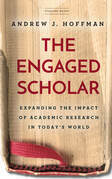 The Engaged Scholar