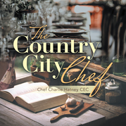 The Country City Chef