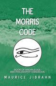 The Morris Code