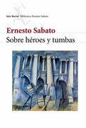 Sobre héroes y tumbas