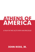 Athens of America