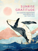 Sunrise Gratitude