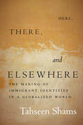 Here, There, and Elsewhere