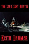 The Star-Sent Knaves