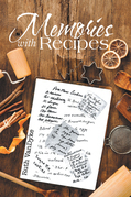 Memories with Recipes