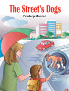 The Street's Dogs