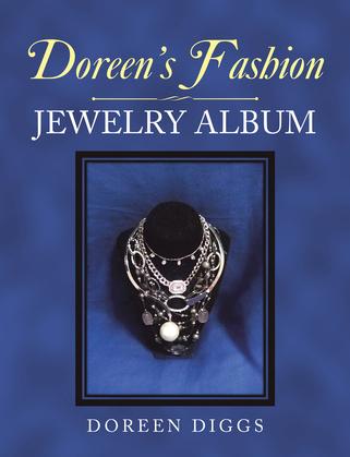 Doreen'S Fashion Jewelry Album