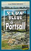 Peur bleue à Porstall