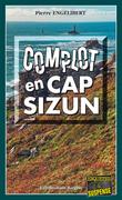 Complot en Cap-Sizun