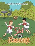 Sid and Bassant