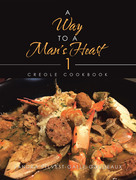 A Way to a Man's Heart 1