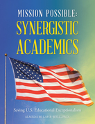 Mission Possible: Synergistic Academics