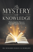 The Mystery of Knowledge