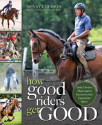 How Good Riders Get Good: New Edition
