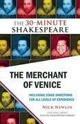 The Merchant of Venice