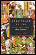 Persianate Selves