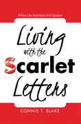 Living with the Scarlet Letters
