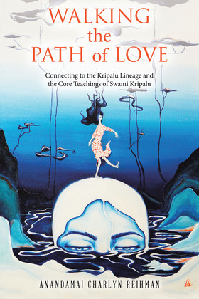 Walking the  Path of Love