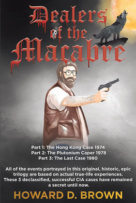 Dealers of the Macabre