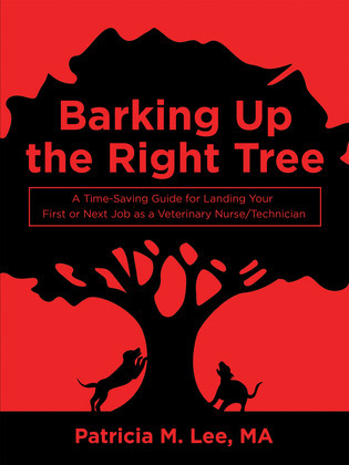 Barking up the Right Tree