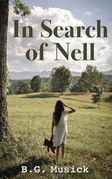 In Search of Nell