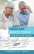 Medicare Basics Today