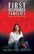 First Responder Families