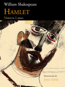 Hamlet (English Edition)