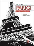 Parigi, l'invenzione di una città