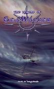 The Legend of SeaWalker