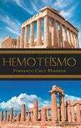 Hemoteísmo