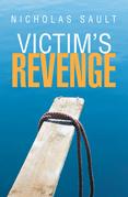 Victim'S Revenge