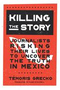 Killing the Story